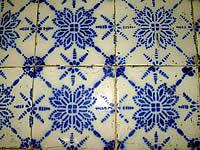 Mattonelle siciliane great mattoni maioliche antiche siciliane